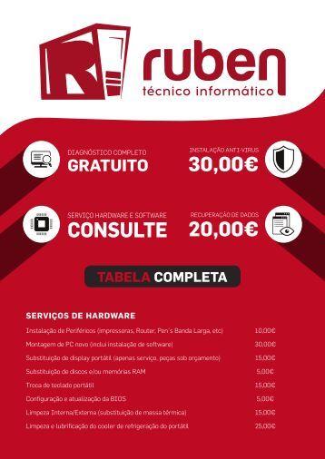Tabela_precos