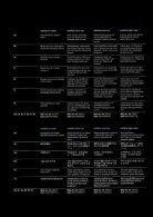 Adidas Catalogue - Page 6