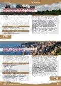KASCH Busreisen 2016 - Seite 7