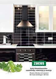 Zacus broschyr/esite
