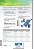 coolwex solar h s - Page 2
