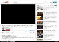 https---www_youtube_com-watch-v=9T4Xe4ZOMRU