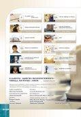 Сп. Прозорец 3/2015 - Page 4