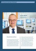 Jahrbuch Bauhaus Luftfahrt 2015 - Page 4