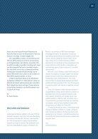 Jahrbuch Bauhaus Luftfahrt 2015 - Page 5
