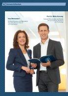 Jahrbuch Bauhaus Luftfahrt 2015 - Page 6