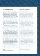 Jahrbuch Bauhaus Luftfahrt 2015 - Page 7