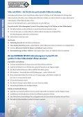schlüsselmanagement-system HTS 425_hartmann tresore - Page 2