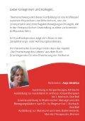 2016 Fortbildung mit Anja Weidtke - Seite 2