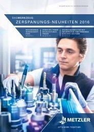 METZLER_DW_Zerspaner_0216