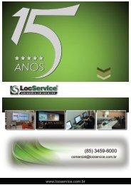catalogo loc service final 13072016