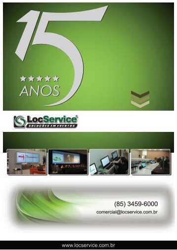 catalogo loc service final 13072016