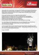 Prospekt 2016 - Seite 3