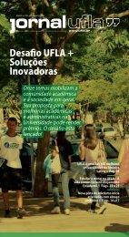 Desafio UFLA + Soluções Inovadoras