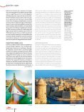 MALTA - Page 3