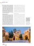 MALTA - Page 7