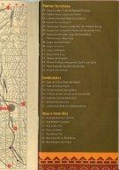 ROTEIRO AFRO CAMPINAS - Page 3