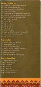 ROTEIRO AFRO CAMPINAS - Page 5