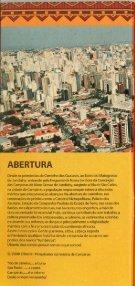 ROTEIRO AFRO CAMPINAS - Page 6