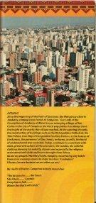 ROTEIRO AFRO CAMPINAS - Page 7
