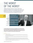 AMERICA'S TOP FIVE DEADLIEST PROSECUTORS - Page 5