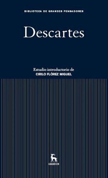 renc3a9-descartes-gredos