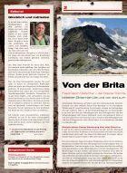 Allalin News Nr. 10 - Seite 2