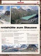 Allalin News Nr. 10 - Seite 3