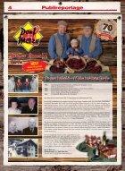 Allalin News Nr. 10 - Seite 4