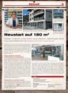 Allalin News Nr. 10 - Seite 5