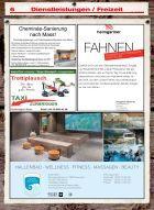 Allalin News Nr. 10 - Seite 6