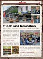 Allalin News Nr. 10 - Seite 7