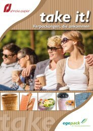 Katalog Jahncke OP