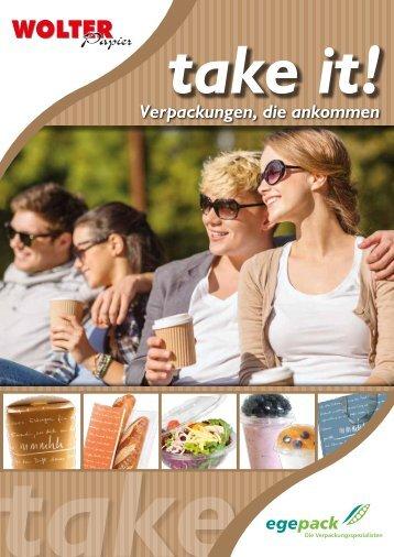 Katalog Wolter OP