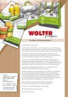 Katalog Wolter OP - Seite 2
