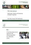 P08-okt 21 FSC Netherlands Switzerland HS - Seite 3