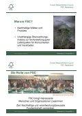 P08-okt 21 FSC Netherlands Switzerland HS - Seite 4