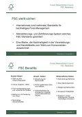 P08-okt 21 FSC Netherlands Switzerland HS - Seite 5