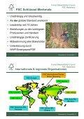 P08-okt 21 FSC Netherlands Switzerland HS - Seite 6