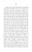 Shades - Page 6