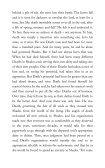 Shades - Page 7