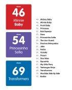 Catálogo BabyGo - Page 4