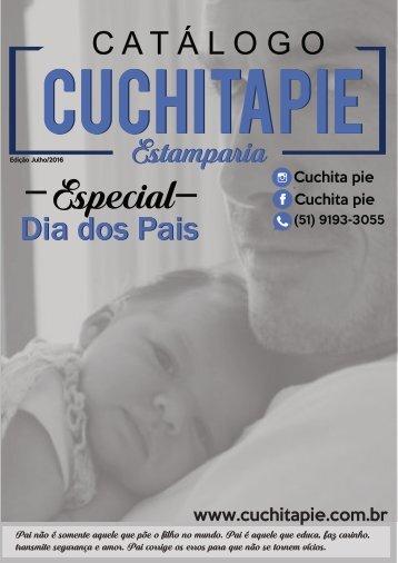 Catalogo Dia dos Pais - Oficial - Cuchita Pie