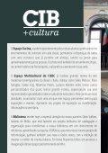 CIBNEWS #8 - Page 6