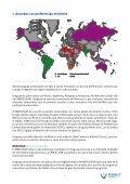 Acuerdos Internacionales - Page 5