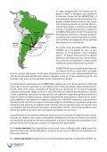 Acuerdos Internacionales - Page 6
