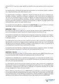 Acuerdos Internacionales - Page 7