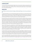 TALIBAN VIEWS ON A FUTURE STATE - Page 4