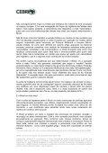 Algumas considerações sobre o 'Brexit' - Page 3