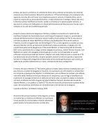 autores romanticistas - Page 4